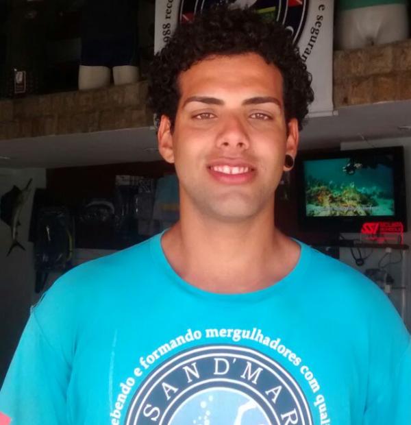 Lucas <br>Linhares