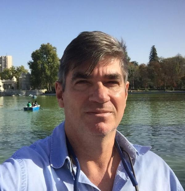 Sergio <br>Cardoso